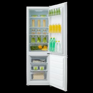 combine-frigorifice-serreno